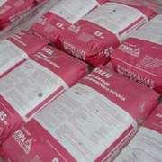 Клей для плитки из природного камня и керамогранита,  влагостойкий (КЛП