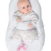 Продам матрас-кокон для новорожденного
