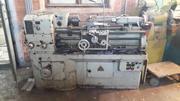 продается станок Famot tum-25  б/у