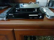 Комплект ресиверов GS E501/GS C591
