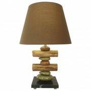 Настольная лампа декоративная ST-Luce (Италия)