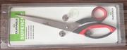 Ножницы портняжные durable