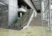 Эскалаторы поэтажные BLT-ES