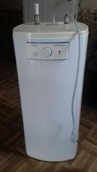 Накопительный водонагреватель Electrolux EWH-50 SL