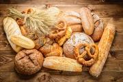 Продам долю в прибыльном пищевом производстве в Республике Татарстан