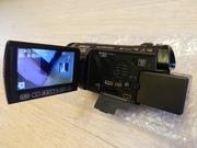 Panasonic HDC-HS700 - Срочно