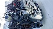 Двигатель VK56VD для Nissan /Infiniti