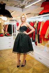 Продам совершенно новое платье из бутика ,  Москва