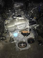 Двигатель 1ZR-FE для Toyota
