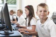 Сеть образовательных центров Гарантия Знаний в Москве