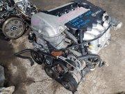 Двигатель 2ZZ-GE для Toyota