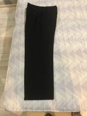 Новые брюки Guy Larouch