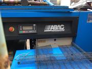 Продается компрессор Abac