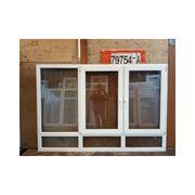 Пластиковые окна люберцы от производителя с установкой