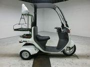 Скутер трайк Honda Gyro Canopy-2 TA03 Fi