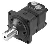 Гидравлическое оборудование OMV 400