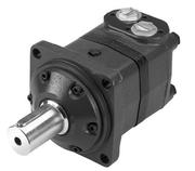 Гидравлическое оборудование OMV 630