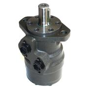 OMR 200 гидравлическое оборудование
