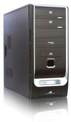 Компьютер  4-яд Core2Quad Q6600