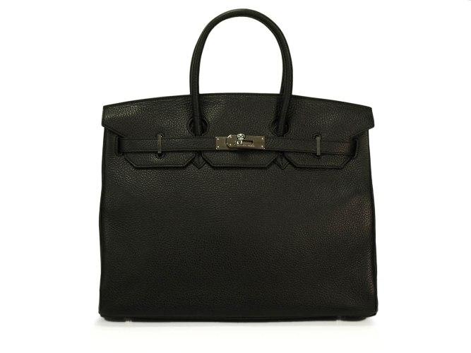 сумка Hermes Kelly цвета : Hermes birkin